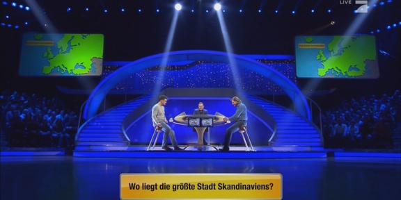 Cliparts.de Spieletechnik Schlag den Star live 09.04.2016 Copyright ProSieben 288 105