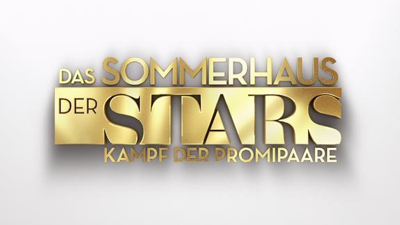 Cliparts.DE Medientechnik GmbH Spieletechnik Das Sommerhaus der Stars Copyright 2016 RTL - 324 1 Logo