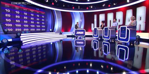 cliparts-de-medientechnik-gmbh-spieletechnik-fuer-jeopardy-copyright-2016-rtl-plus-324-004