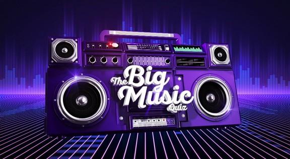 cliparts-de-medientechnik-gmbh-spieletechnik-fuer-the-big-music-quiz-copyright-2016-rtl-324-000