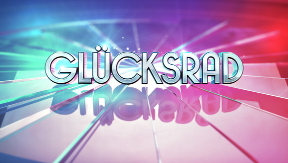 cliparts-de_medientechnik_spieletechnik_gluecksrad_copyright-rtl-plus-2016-324-000
