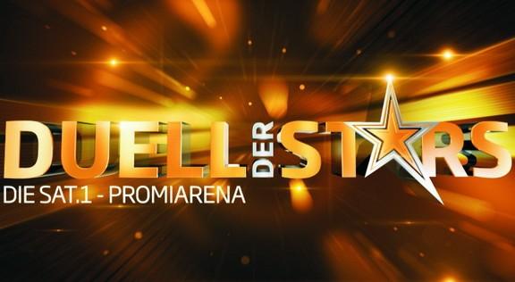 Cliparts.de Medientechnik GmbH Spieletechnik für Duell der Stars Copyright 2017 SAT.1 324 001