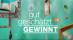 Cliparts.de-Medientechnik-GmbH-Spieletechnik-für-Gut-geschätzt-gewinnt-Copyright-2017-ZDF-288-001_12