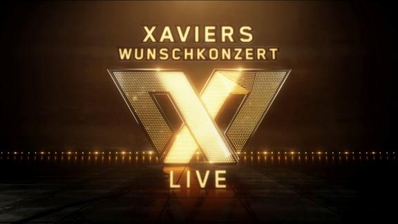 Cliparts.de Medientechnik GmbH Spieletechnik für Xaviers Wunschkonzert Live 17.02.2017 Copyright 2017 Sky 324 001