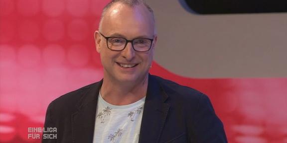 Cliparts.de Medientechnik GmbH Spieletechnik für Eine Liga für sich - Copyright 2017 Sky 288 004