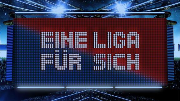 Cliparts.de Medientechnik GmbH Spieletechnik für Eine Liga für sich - Sky - Copyright Sky 2017 324 001