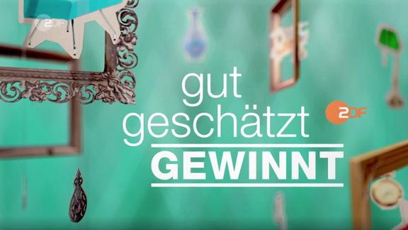 Cliparts.de Medientechnik GmbH Spieletechnik für Gut geschätzt gewinnt Copyright 2017 ZDF 324 001_12