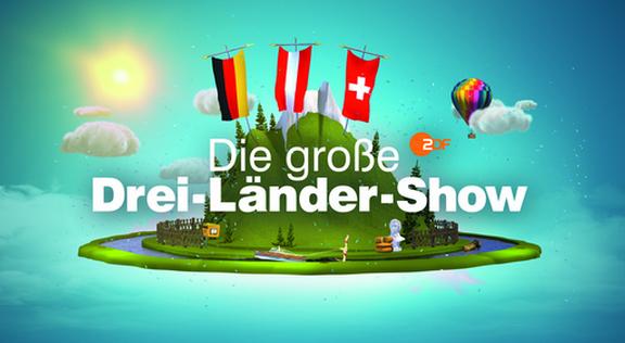 Cliparts.de-Medientechnik-GmbH-Die-großw-Drei-Länder-Show-2017-Copyright-ZDF-2017-324-001
