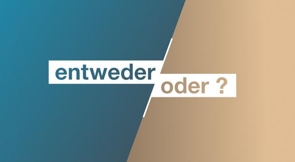 Cliparts.de Medientechnik GmbH Spieletechnik Entweder Oder - ZDFneo - Copyright 2017 ZDF 324 002
