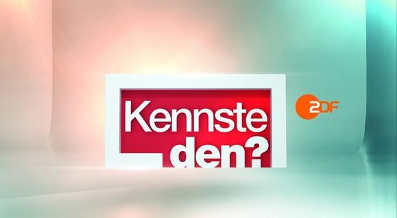 Cliparts.de Medientechnik GmbH Spieletechnik für Kennste den - Copyrighjt 2017 ZDF 288 001