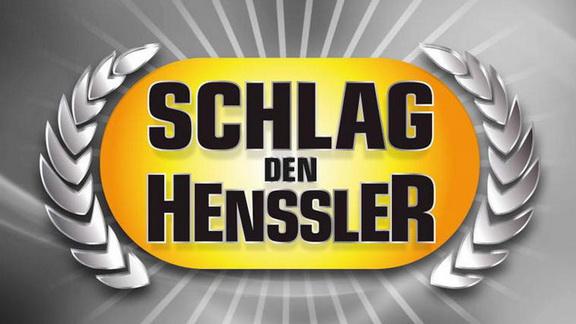 Cliparts.de Medientechnik Gmbh - Spieletechnik für Schlag den Henssler - Copyright 2017 ProSieben 324 001