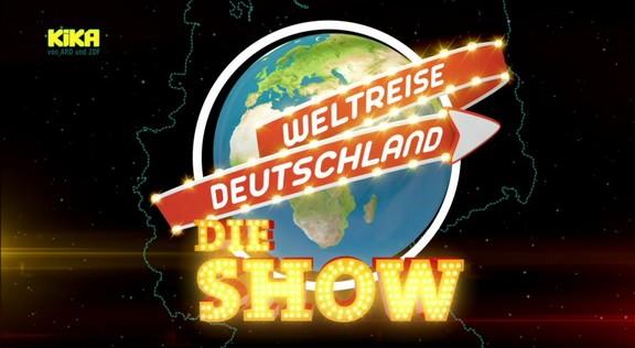 Cliparts.de Medientechnik GmbH - Spieletechnik für Weltreise Die Show live am 24.11.2017 - copyright 2017 KiKa 288 001
