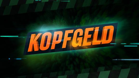 Cliparts.de Medientechnik - Spieletechnik für Fopfgeld - RTL Television - Copyright 2017 RTL Television 2017 324 001