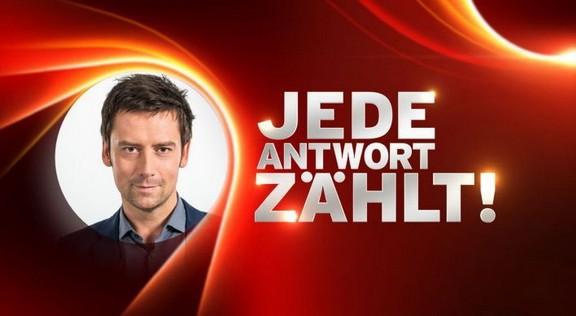 Cliparts.de Medientechnik GmbH Spieletechnik für Jede Antwort zählt - RBB - Copyright 2017 RBB 324 000