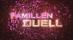 Cliparts.de Medientechnik GmbH Spieletechnik für Familien Duell RTL Luxemburg Copyright RTL Luxemburg 2018 324 018