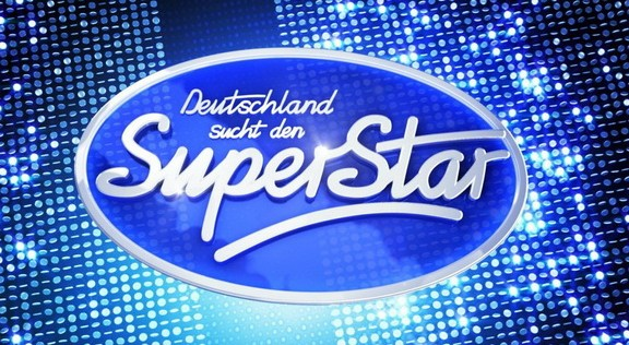 Cliparts.de Medientechnik GmbH Spieletechnik fuer Deutschland sucht den Superstar 2018 - Copyright RTL Television 2018 324 001