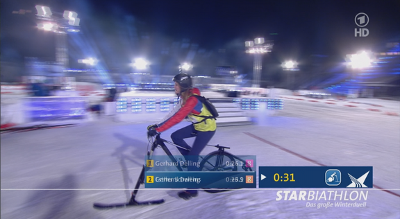 Cliparts.TV-Interaktive-Medientechnik-GmbH-Starbiathlon-2015-Copyright-ARD-2015-324_7-576x316