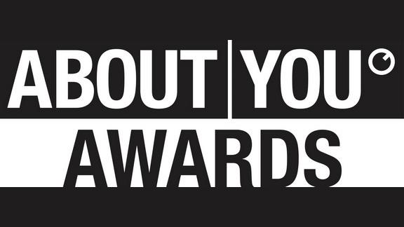 Cliparts.de Medientechnik Gmbh Spieletechnik für About You Awards 2018 - Copyright 2018 About You 324 001