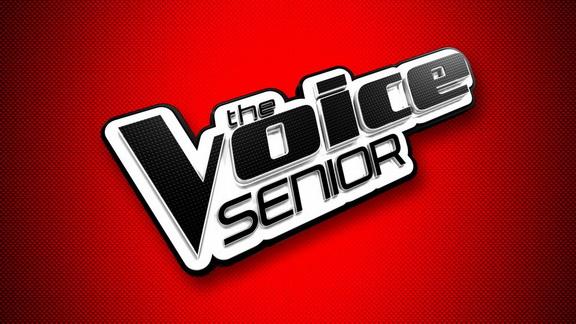 Cliparts.tv Interactive Media Solutions GmbH - Spieletechnik für The Voice Senior - Copyright 2018 SAT.1 001 324