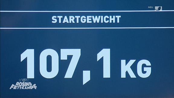 Cliparts.tv Interactive Media Solutions GmbH Spieletechnik Wagen Rosins Fettkampf - Copyright 2019 Kabel eins 324 008