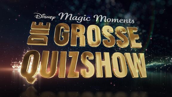 Cliparts.tv Interactive Media Solutions GmbH - Spieletechnik für Disney Magic Moments - Copyright 2019 Disney Channel 324 001