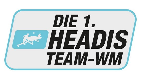Cliparts.tv Interactive Media Solutions GmbH - Spieletechnik für Die 1. Headis Team-WM - Prosieben - Coyright 2019 ProSieben 324 001