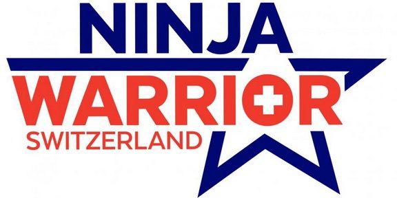 Cliparts.tv Interactive Media Solutions GmbH - Spieletechnik für Ninja Warriors Switzerland - Copyright TV 24 288 001