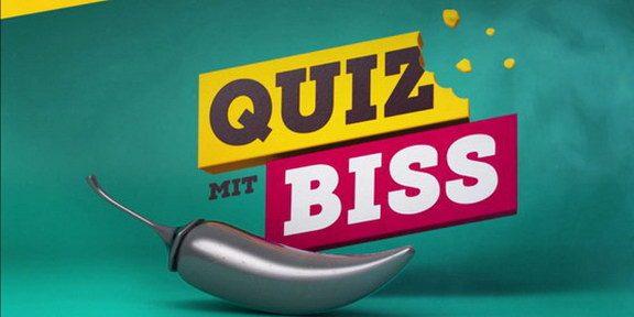 Cliparts.tv Interactive Media Solutions GmbH - Spieletechnik für Quiz mit Biss - Copyright 2019 Kabel eins 288 001