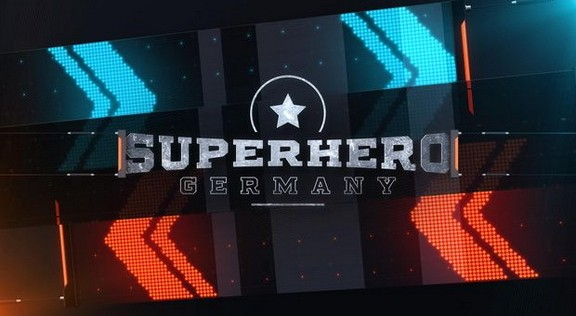 Cliparts.tv Interactive Media Solutions GmbH - Spieletechnik für Super Hero Germany - ProSieben - Copyright 2019 ProSieben - 324 001