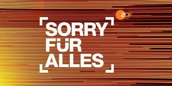 Cliparts.tv Interactive Media Solutions GmbH - Spieletechnik für Sorry für alles - Copyright 2019 ZDF 288 001