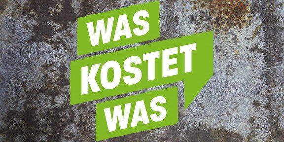 Cliparts.tv Interactive Media Solutions GmbH - Spieletechnik für Was kostet was - Ebay Kleinanzeigen - Copyright Ebay Kleinanzeigen 2019 288 001