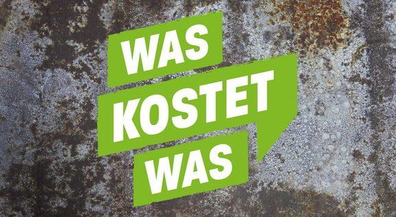Cliparts.tv Interactive Media Solutions GmbH - Spieletechnik für Was kostet was - Ebay Kleinanzeigen - Copyright Ebay Kleinanzeigen 2019 324 001