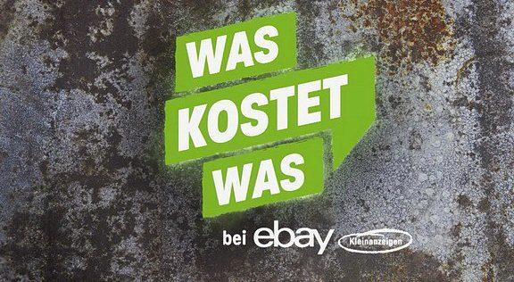 Cliparts.tv Interactive Media Solutions GmbH - Spieletechnik für Was kostet was - Ebay Kleinanzeigen - Copyright Ebay Kleinanzeigen 2019 324 005