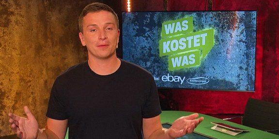 Cliparts.tv Interactive Media Solutions GmbH - Spieletechnik für Was kostet was - Ebay Kleinanzeigen - Copyright Ebay Kleinanzeigen 2019 324 007