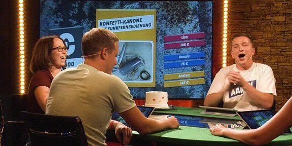 Cliparts.tv Interactive Media Solutions GmbH - Spieletechnik für Was kostet was - Ebay Kleinanzeigen - Copyright Ebay Kleinanzeigen 2019 324 008