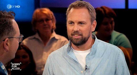 Cliparts.tv Interactive Media Solutions GmbH - Spieletechnik für Sorry für alles - Copyright 2019 ZDF 004