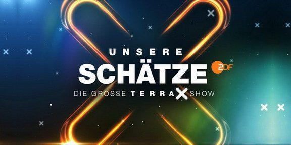 Cliparts.tv Interactive Media Solutions - Spieletechnik für Unsere Schätze - Die grosse Terra X Show - Copyright ZDF 2019 288 Logo 001
