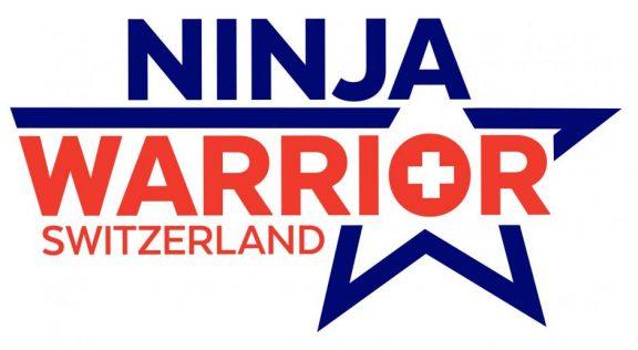 ninja-warrior2