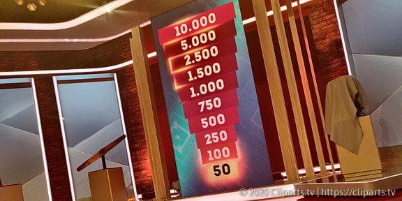Cliparts.tv Interactive Media Solutions GmbH - Spieletechnik für Kitsch oder Kasse - Copyright 2020 Cliparts.tv 288 002