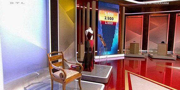 Cliparts.tv Interactive Media Solutions GmbH - Spieletechnik für Kitsch oder Kasse - Copyright 2020 RTL Television 288 010