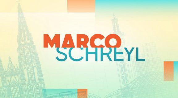 Cliparts.tv Interactive Media Solutions GmbH - Spieletechnik für Marco Schreyl - Copyright 2020 RTL - 324 001