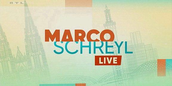 Cliparts.tv Interactive Media Solutions GmbH - Spieletechnik für Marco Schreyl live - Copyright 2020 RTL Television 288 001