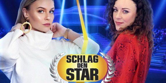 Cliparts.tv Interactive Media Solutions GmbH Spieletechnik für Schlag den Star 49 Copyright ProSieben 2020 324 002