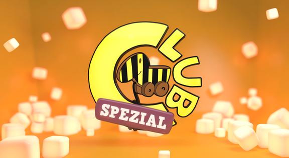 Cliparts.tv Interactive Media Solutions GmbH - Spieletechnik für Tigerenten Club Special live - Copyright 2020 SWR 019