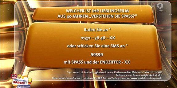 Cliparts.tv Spieletechnik für Verstehen Sie Spass - Copyright 2020 SWR 004