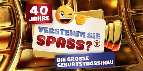 Cliparts.tv Spieletechnik für Verstehen Sie Spass - Copyright 2020 SWR 288 001
