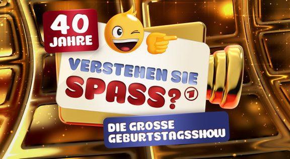 Cliparts.tv Spieletechnik für Verstehen Sie Spass - Copyright 2020 SWR 324 001