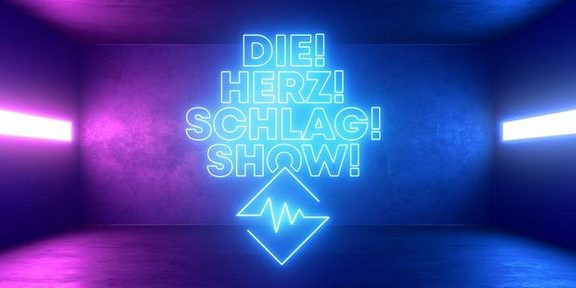 Cliparts.tv Spieletechnik für Die Herz Schlag Show - Copyright 2020 ProSieben 288 001