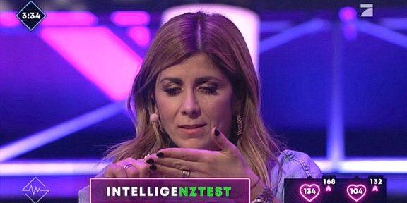 Cliparts.tv Spieletechnik für Die Herz Schlag Show - Copyright 2020 ProSieben 288 019