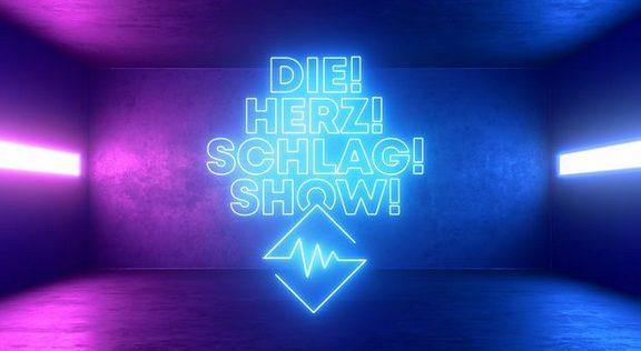 Cliparts.tv Spieletechnik für Die Herz Schlag Show - Copyright 2020 ProSieben 324 001